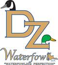 dzwaterfowl