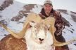 sheephunter