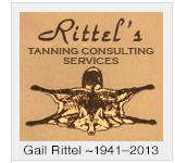 Gail Rittel